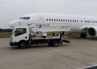 CTE-ZED-23.2-JH-Lufthansa-01