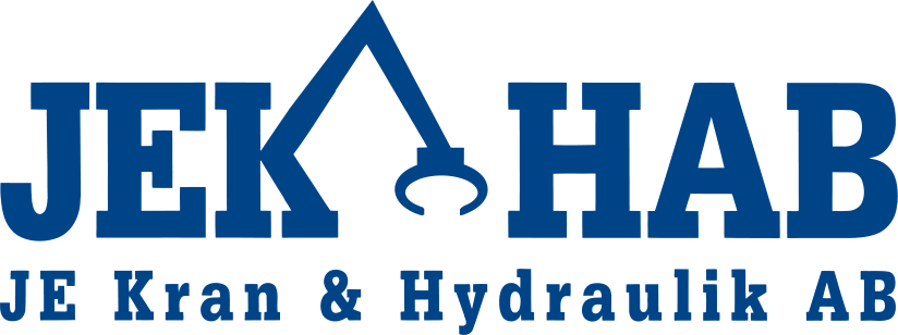 JE Kran & Hydraulik